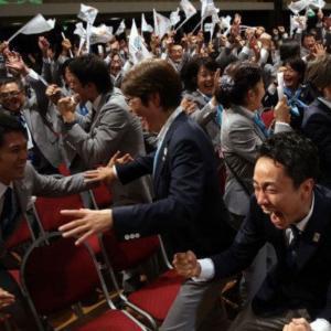 【悲報】東京→札幌オリンピック開催か?都知事ブチギレで税金が無駄になりそうw