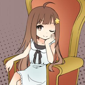 【感謝】絶対王者YUTAを抑えて、ブログ村の王者になれたよ(やったね)