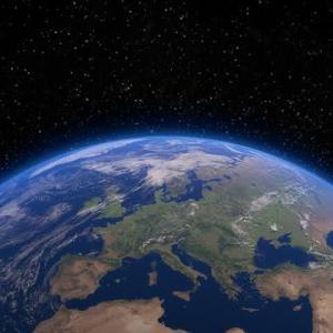 人口は96億人まで増加へ→私達は投資の黄金時代を生きていると思う!