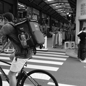 大須商店街*23