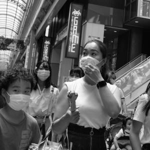大須商店街*24