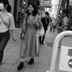 大須商店街*48