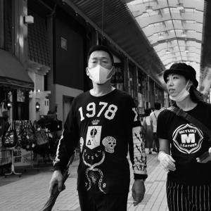 大須商店街*61