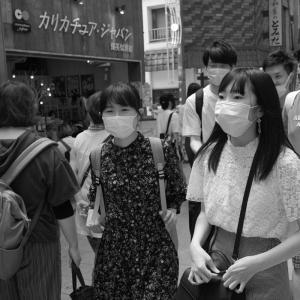大須商店街*95