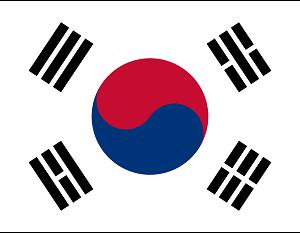 韓国① はじめまして!お隣の国!