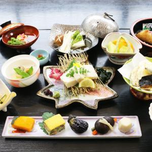 【食】あれこれ~精進料理♥