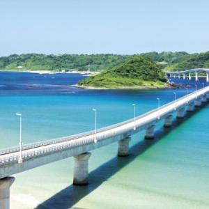 SL【麗しの貴婦人】で行く ♥ 日本編美しき旅