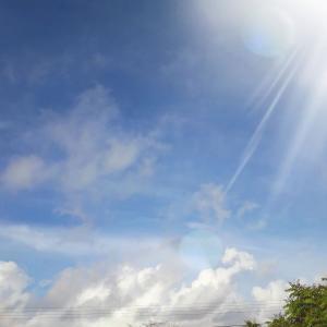 ♥空に恋する人もいる♥