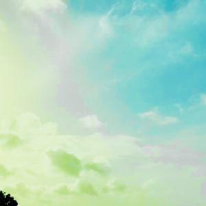 南カリブ海♡癒しの日~♡~6.14