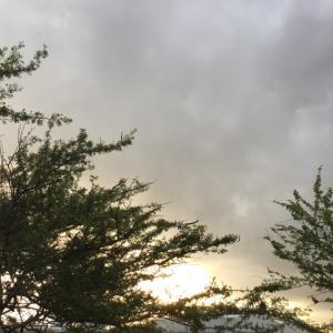 天が下のすべて事には季節 すべてのわざには時がある。~♡~7.26