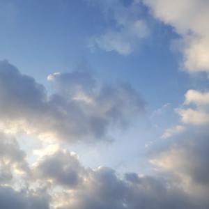 【GO‼】を決めた日~♡~9月25日【アルバ島】