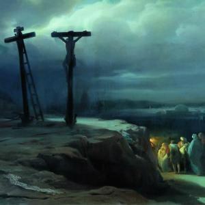 イエスが神の子である客観的根拠
