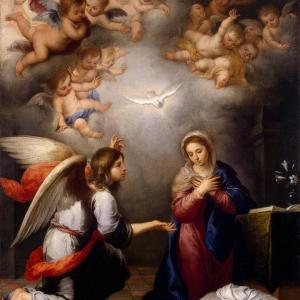 イエスは本当に処女から生まれたのか?