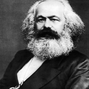 労働者を貧困から救おうとした男カール・マルクス~「資本論」の解明~
