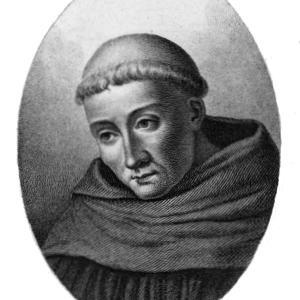 魂の発展段階 聖ベルナールの神秘主義