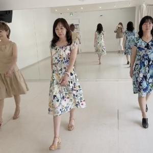 イースタイル美姿勢歩き方マスタープログラムが始まります!