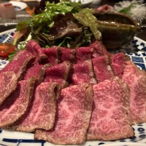 香港で食べる佐賀の味☆和食「佐楽」@銅鑼湾