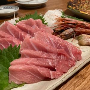 お家で海鮮祭り☆和楽屋(WARAYA)でネットショッピング