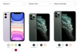 iPhone 11,ドコモFOMA(フォーマ) SIMは利用可