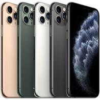 iPhone11  Pro(香港版)