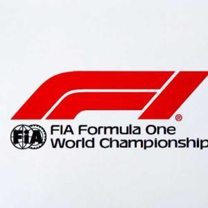 F1 1993 第6戦モナコGP 決勝
