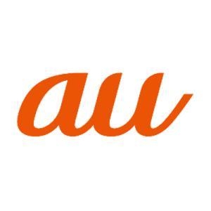 au WALLETポイントのPonta切り替えは、5月下旬予定