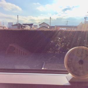 今日は世界観光の日~万里の長城の上での再会~午後のお天気~今晩のおうちごはんはお鍋~