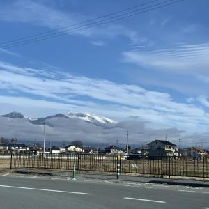 ポルシェで軽井沢へドライブ