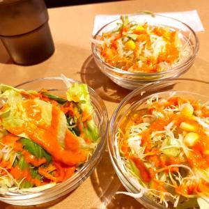 北新横浜 ナマステでお昼ごはん