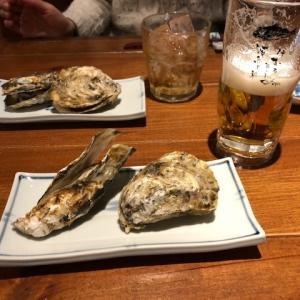 魚好き!(軽い話)
