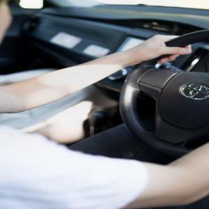 【学生】【社会人】車の運転免許を取るなら合宿がおすすめ