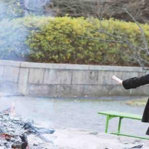 焚き火って公園で出来るの?【場所の選び】