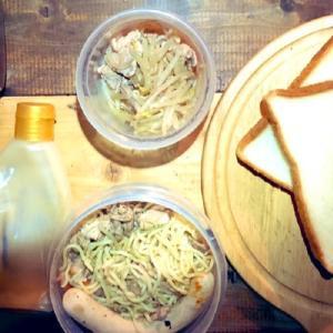 """【キャンプ飯】1ヵ月野営した中で""""美味しかった""""おすすめ料理ベスト5"""