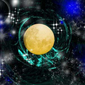 月の不都合な真実3隠蔽するなら情報が本物だという証拠