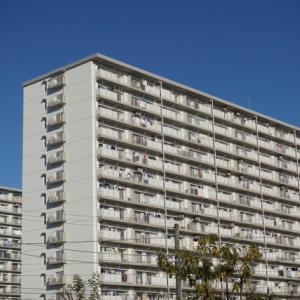 松尾太陽「マンションA棟」が切なさを物語っています