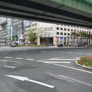 9/22 ⑦生駒200 なんばから生駒山上ピストン
