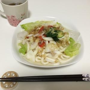 目指せ!食費5000円生活!!