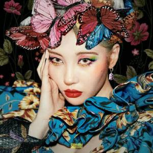 【歌詞・和訳】ソンミ - 날라리 (LALALAY)
