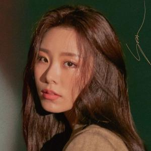 【歌詞・和訳】フィイン - 헤어지자 (Good Bye) (Prod. Jung Key)