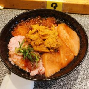 京都に行ってきました③ 昼食と夕食