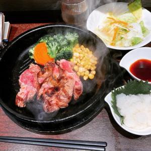 鳥取でおいしいごはんを食べてきました