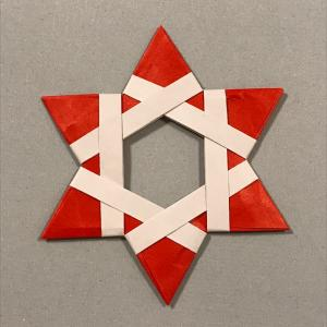 Star Luisium