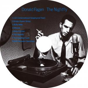011-Donald Fagen-The Night Fly-1982