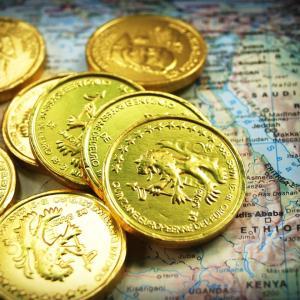 海外旅行の計画は2019年4月~5月が狙い目?燃油サーチャージが安くなりました