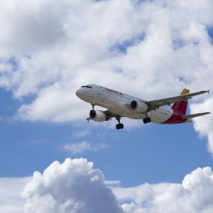 【単価1.51円】スペイン版GROUPONでイベリア航空Aviosセール再開!ただしエラーが出る可能性あり?