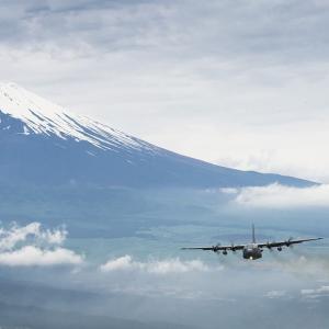 国内線に乗ったらマイルがもらえる?デルタ航空ニッポン500キャンペーン