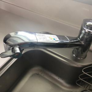 水道水を飲めますか?