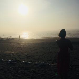 PRAIA( BEACH)