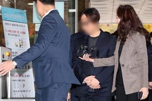 韓国記事 (歌謡焦点)」プロデュース101」投票操作は、ターゲットを失った怒り