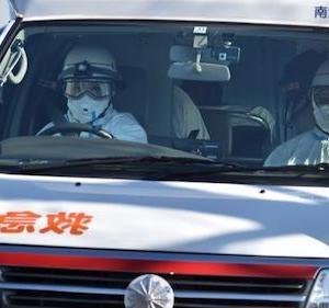 日本で医療「崩壊」の危機、医師たちが警告 - BBC